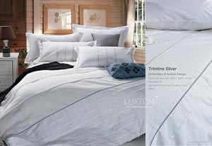 Queen-size-Quilt-Doona-Cover-Set-100-Cotton-white-Luxury-Embroidery-G00034Q