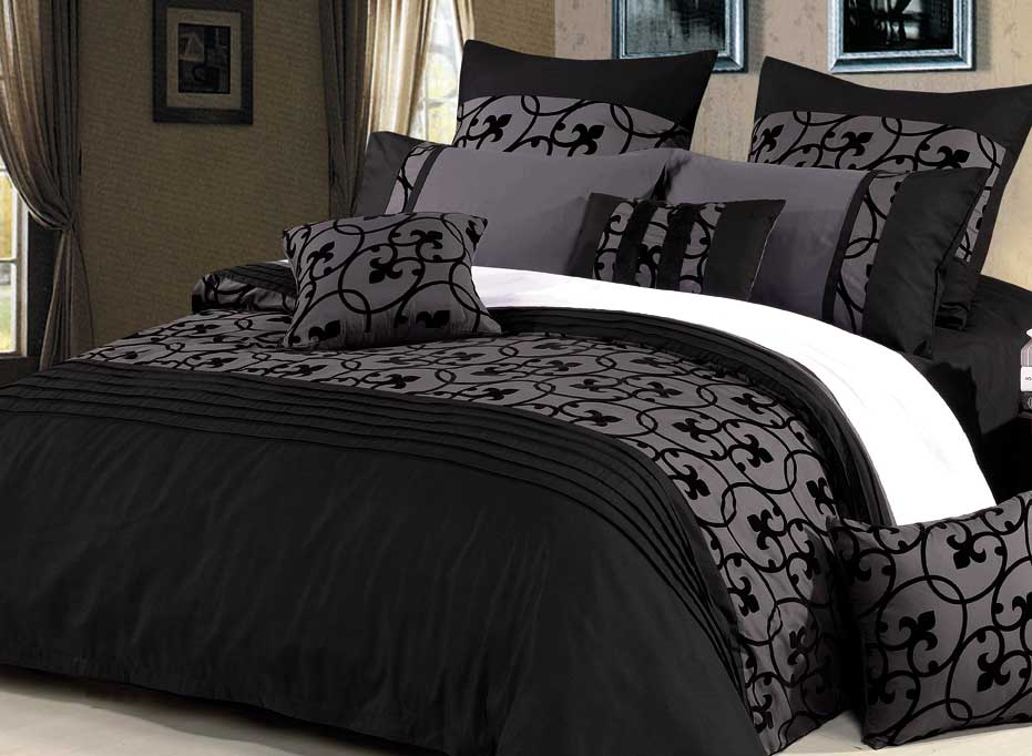 King Size Comforter Sets Online Australia ~ Tokida for . : super king size quilt covers australia - Adamdwight.com